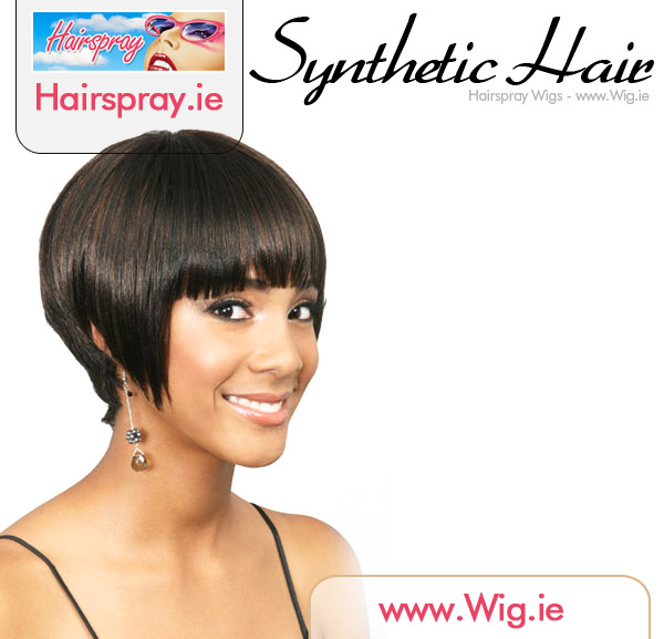 Cleopatra Wigs Short Synthetic Wigs Hair Amp Beauty Shop